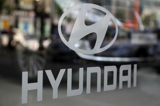 Πήραν την κατηφόρα οι πωλήσεις της Hyundai το 2019