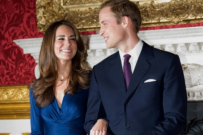 kate-middleton-prince-william-650-430