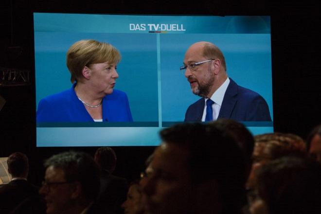 Αυτά είναι τα πρόσωπα που συνθέτουν το «παζλ» της επόμενης γερμανικής κυβέρνησης