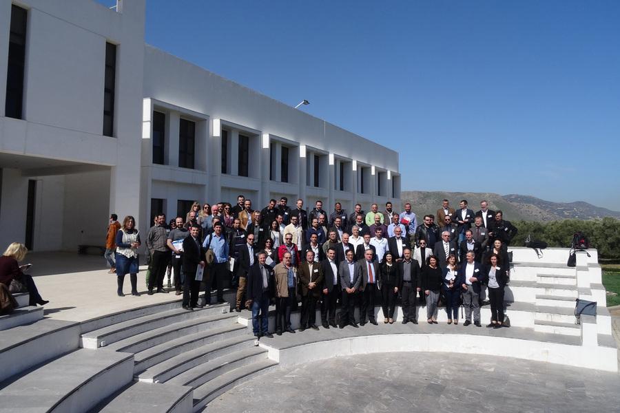 Αυτό είναι το κορυφαίο ελληνικό πανεπιστήμιο για φέτος
