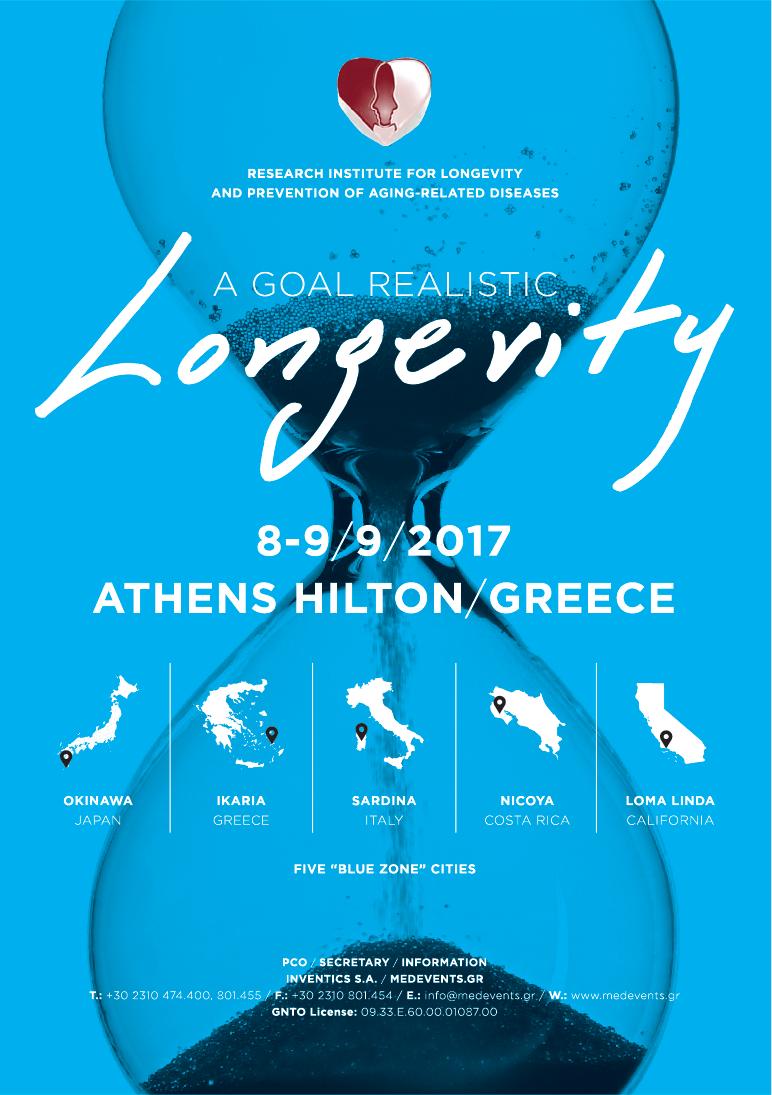 Final_Poster_Longevity