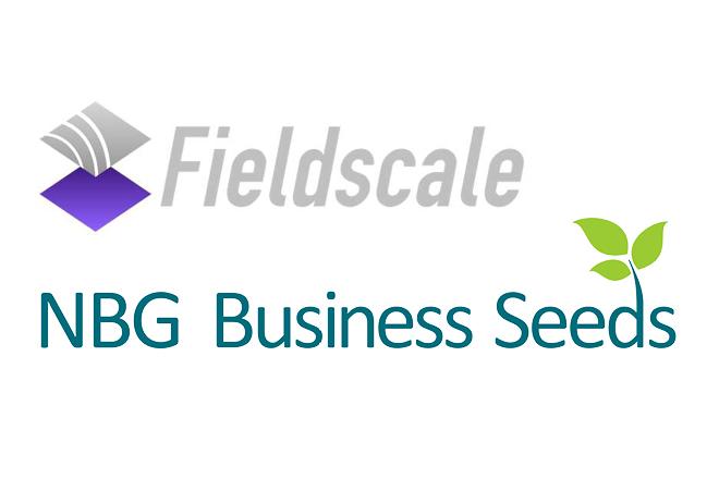 H Εθνική Τράπεζα μπαίνει στο εταιρικό κεφάλαιο της Fieldscale
