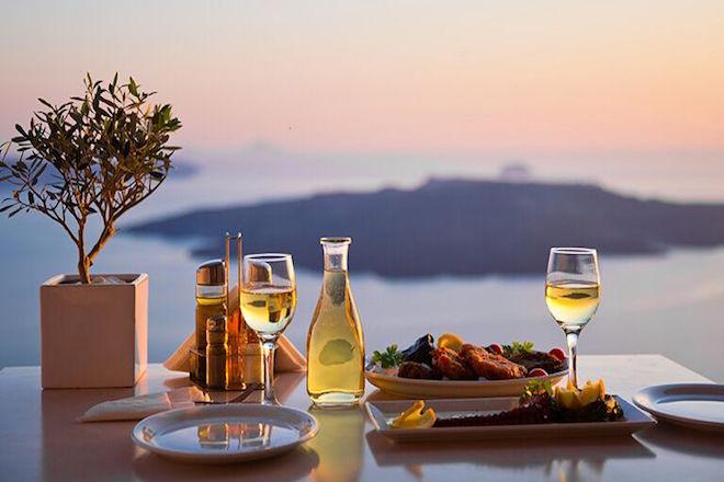 Άρωμα Ελλάδας και το φθινόπωρο με τις κρουαζιέρες της Celestyal Cruises