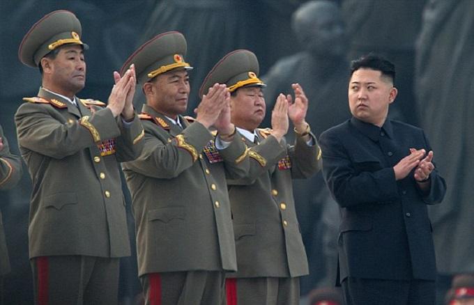 Προχωρούν οι διαδικασίες για την έναρξη συνομιλιών μεταξύ Βόρειας και Νότιας Κορέας. Ποια η στάση ΗΠΑ και Ιαπωνίας