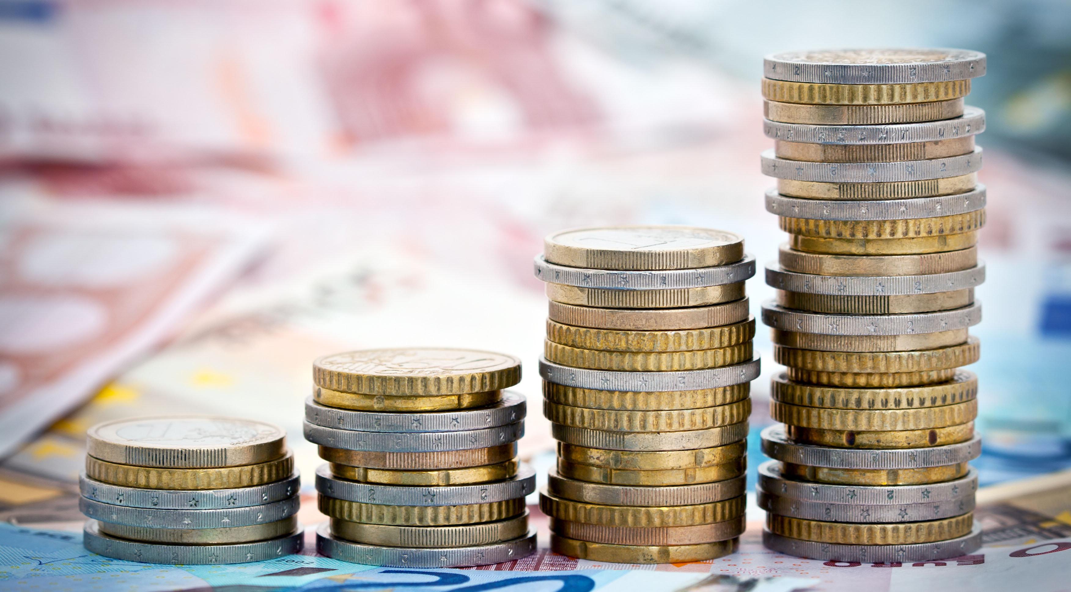 Ξεκάθαρη απαίτηση των δανειστών: Θέλουν 5,4 δισ. ευρώ από αποκρατικοποιήσεις
