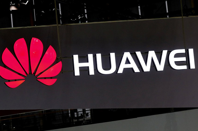 Η Huawei αποκαθήλωσε την Apple από τη δεύτερη θέση παγκοσμίως