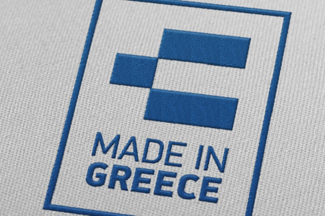 made-greece
