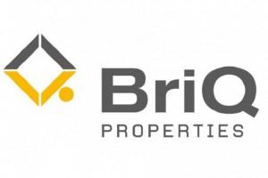 BriQ Properties