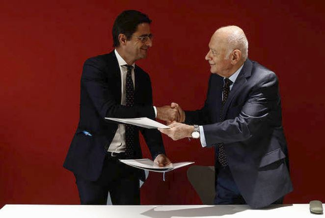 Ιδρύεται η ελληνική αναπτυξιακή τράπεζα