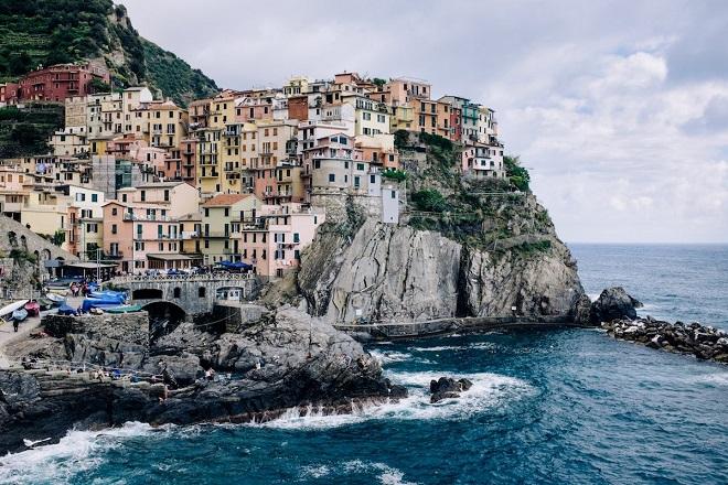 Νέα λίστα: Αυτές είναι οι πιο όμορφες χώρες του κόσμου