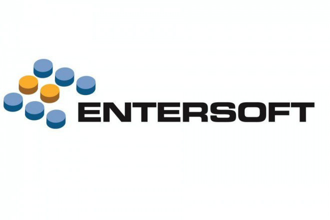 entersoft2