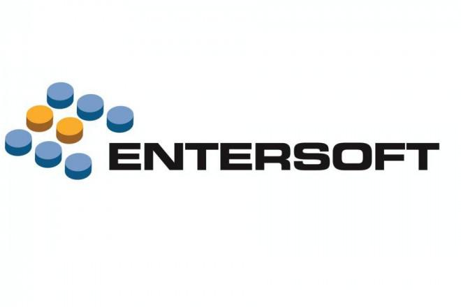 Αύξηση κερδών το πρώτο εξάμηνο του 2020 για την Entersoft