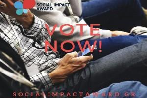 SIAgreece_ vote now