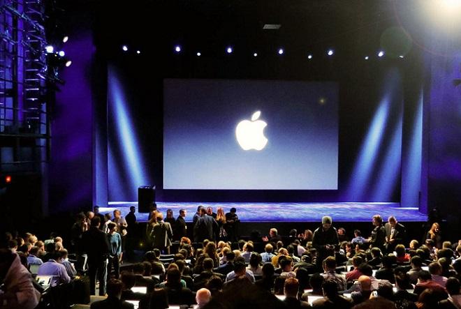 iPhone Χ και iPhone 8: Όλα όσα παρουσίασε η Apple στο event της