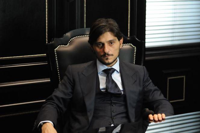 O Δημήτρης Γιαννακόπουλος βγαίνει μπροστά για τον Παναθηναϊκό
