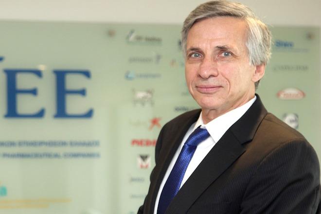 Χρυσή διάκριση για την κοινωνική πρωτοβουλία «προΣfΕΕρουμε» από τον ΣΦΕΕ και τον ΕΕΣ