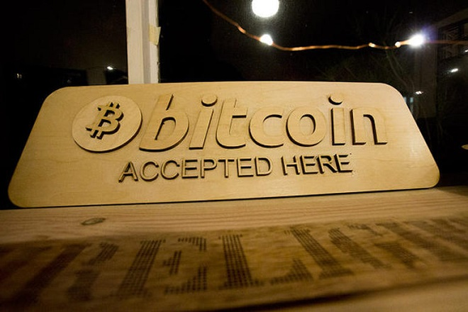 H πόλη που δέχεται πληρωμή φόρων με bitcoin!