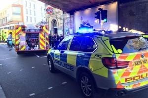 london-bomb