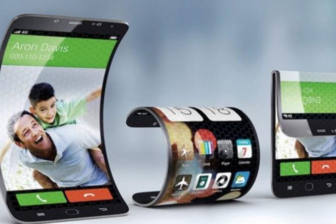 Samsung-foldable-concept