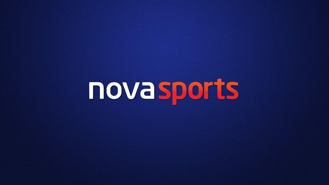 Vodafone και Wind απέκτησαν Novasports