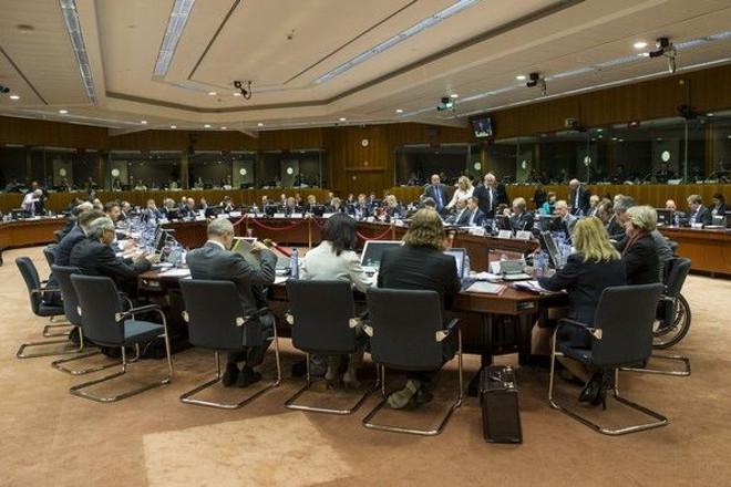 Τι αποφάσισαν οι υπουργοί Οικονομικών της ΕΕ για την ενίσχυση των τραπεζών