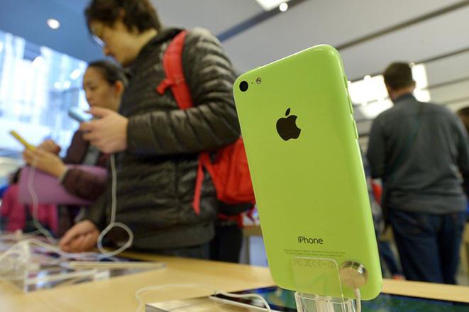 Σε ποια iPhone και iPad θα ήταν καλύτερο να μην κατεβάσετε το iOS 11