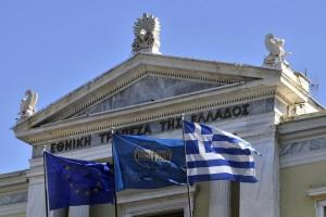 bank-greece