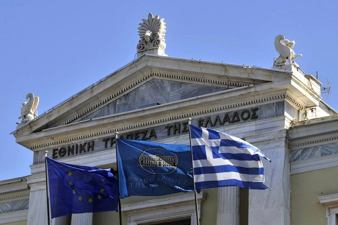 bank-greece