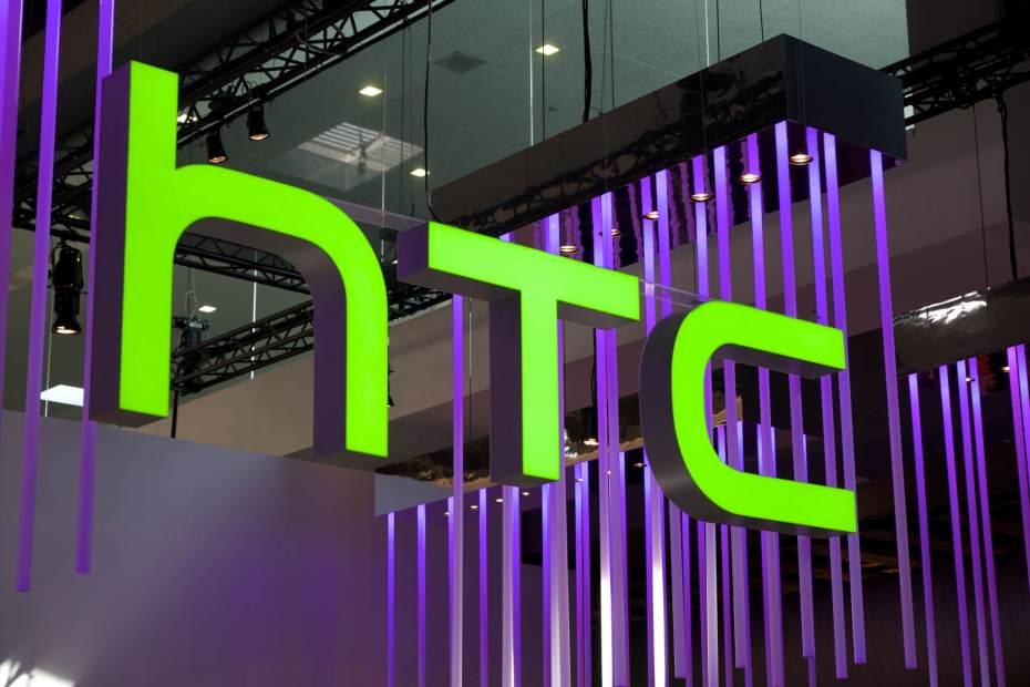 Η νέα κίνηση της Google στα smartphones: Συμφωνία 1,1 δισ. δολάρια με την HTC