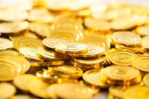 crypto-coins