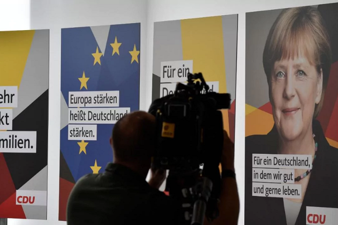 merkel-elections2017