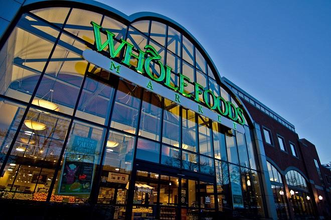 Whole Foods: Πώς κατάφερε να γίνει μια παγκόσμια αυτοκρατορία τροφίμων