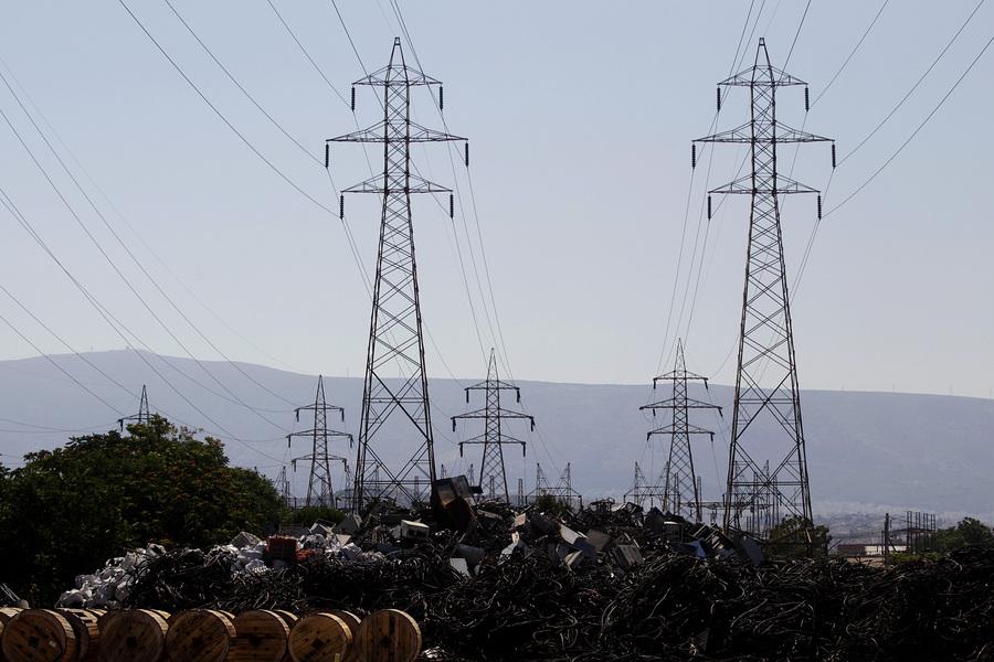 Αλλάζουν όλα όσα γνωρίζατε στην αγορά ηλεκτρικής ενέργειας