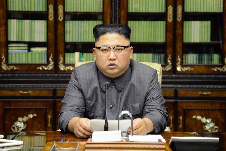 Κιμ Γιονγκ Ουν: Βορειοκορεάτης αξιωματούχος δηλώνει «99% σίγουρος» πως έχει πεθάνει