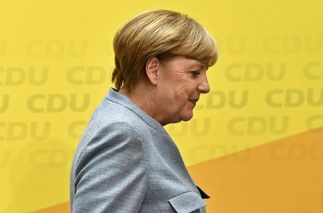 Spiegel: Πιθανός ο διαμελισμός του γερμανικού υπουργείου Οικονομικών