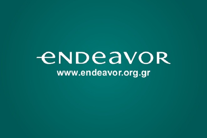 endeavor-greece