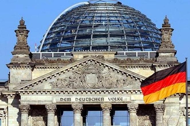 Αντιμέτωπες με άνευ προηγουμένου έλλειψη εργατικού δυναμικού οι εταιρείες στη Γερμανία