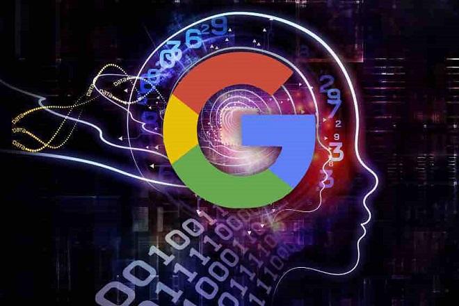 google-AI1