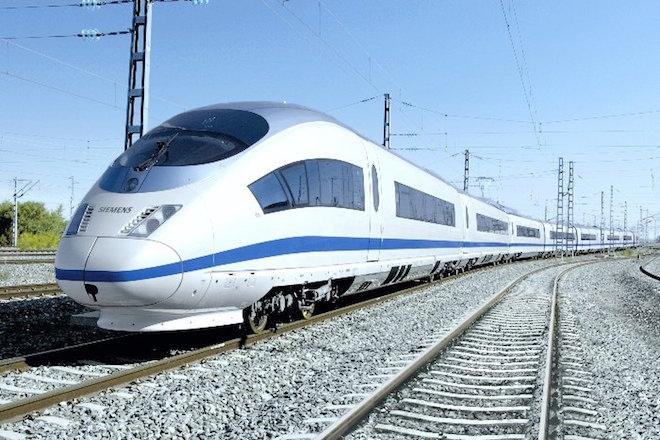 Γαλλογερμανική συμμαχία στους σιδηροδρόμους-  Κλείδωσε η συγχώνευση Siemens και Alstom