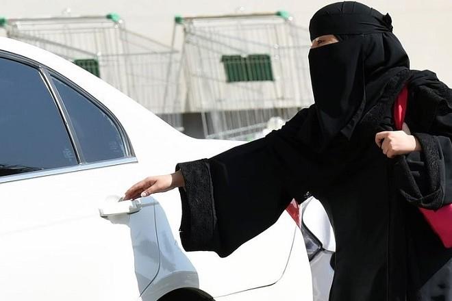 saudi-women-drive