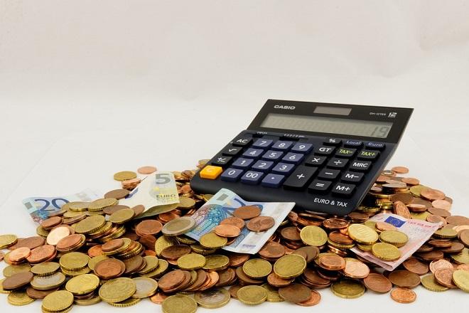 Προκαταβολή φόρου εισοδήματος: Τι αλλάζει σε περίπτωση λουκέτου επιχείρησης