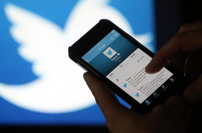 Το Τwitter γίνεται πιο… προσωπικό