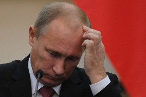 V.Putin5