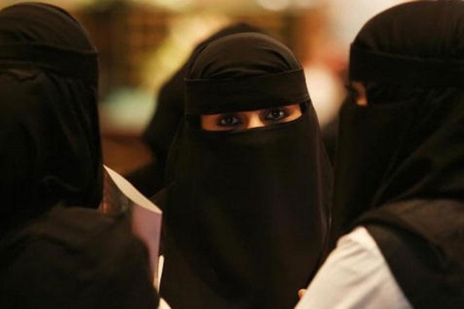Νέα νίκη για τις γυναίκες στη Σαουδική Αραβία: Θα μπορούν να παρακολουθούν αγώνες ποδοσφαίρου