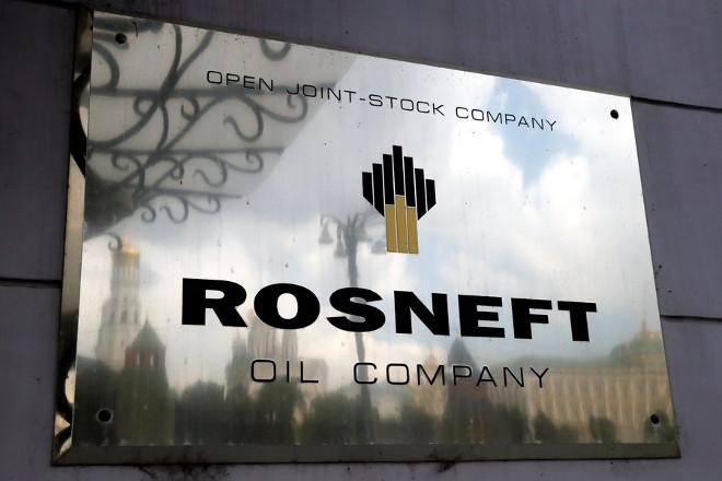 Πρώην καγκελάριος της Γερμανίας έγινε πρόεδρος του πετρελαϊκού κολοσσού Rosneft