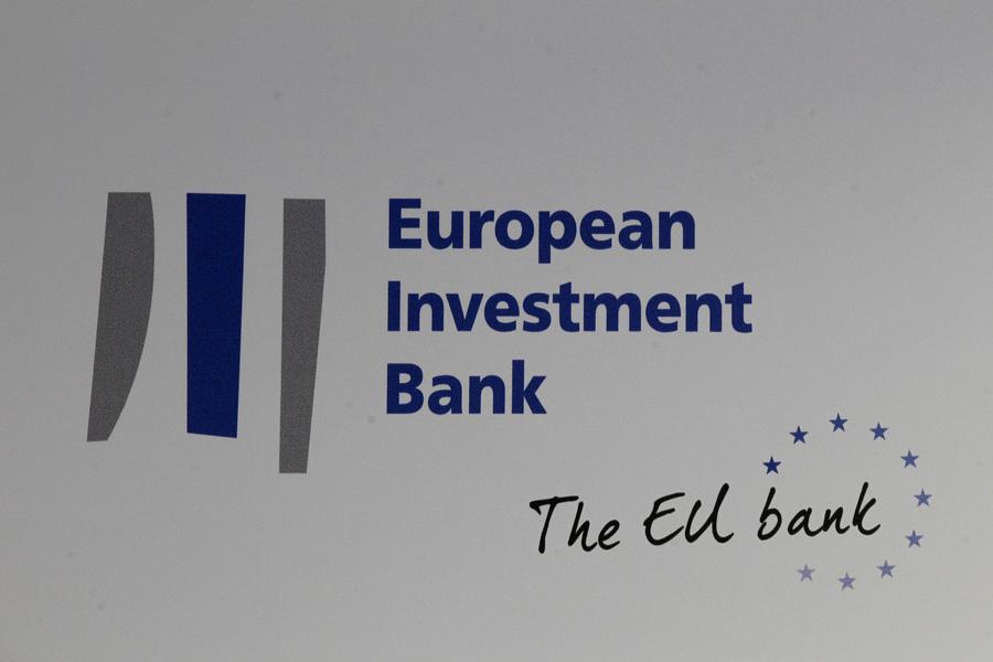 Δάνειο- ρεκόρ με την ΕΤΕπ ύψους 150 εκατ. ευρώ για αντιπλημμυρικά έργα συνήψε η κυβέρνηση