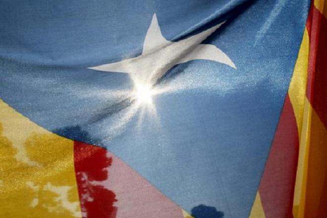 DW: «Δεν υπάρχει πρόβλημα μεταξύ Καταλονίας και Ισπανίας»