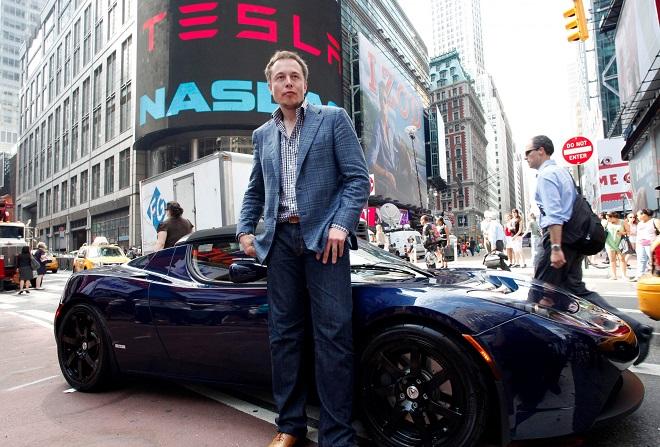 Αυτές είναι οι καλύτερες μάρκες αυτοκινήτων στον κόσμο