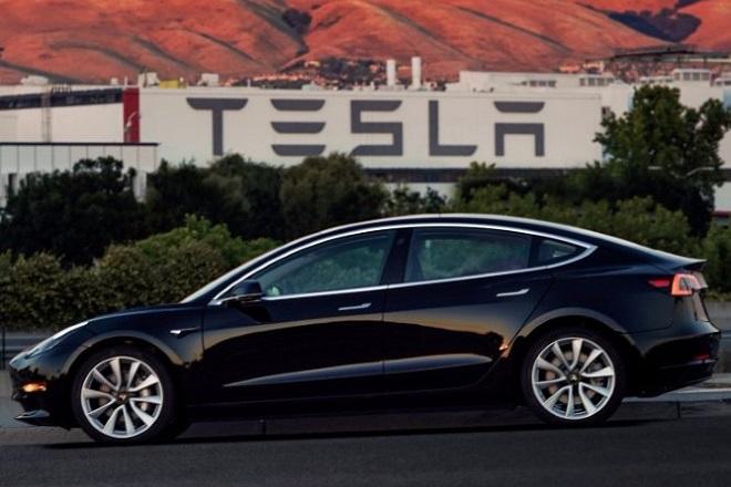 Δημόκριτος: Ο ερχομός της Tesla δημιουργεί δυνατότητες για σημαντικές συνεργασίες