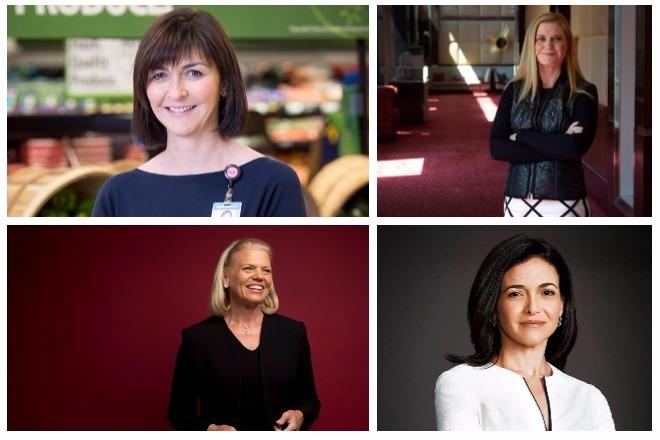 Powerful-Women-Fortune17